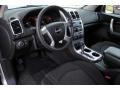 GMC Acadia SL Quicksilver Metallic photo #16