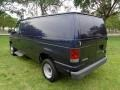 Ford E Series Van E250 Commercial True Blue Metallic photo #5