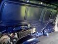 Ford E Series Van E250 Commercial True Blue Metallic photo #14