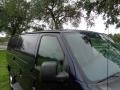 Ford E Series Van E250 Commercial True Blue Metallic photo #19