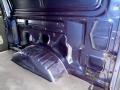 Ford E Series Van E250 Commercial True Blue Metallic photo #35