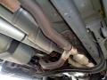 Ford E Series Van E250 Commercial True Blue Metallic photo #57