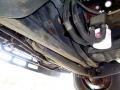 Ford E Series Van E250 Commercial True Blue Metallic photo #60