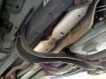 Ford E Series Van E250 Commercial True Blue Metallic photo #63
