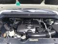Nissan Titan XE King Cab White photo #23