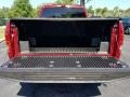 Ford F150 XLT SuperCab Ruby Red photo #19