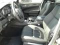 Chrysler 300 S Gloss Black photo #9