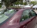 Mazda MAZDA6 i Sedan Dark Cherry Metallic photo #21