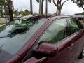 Mazda MAZDA6 i Sedan Dark Cherry Metallic photo #36