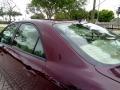 Mazda MAZDA6 i Sedan Dark Cherry Metallic photo #53