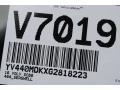 Volvo XC60 T5 Drive-E Seashell Metallic photo #20