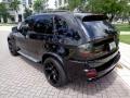 BMW X5 4.8i Jet Black photo #5