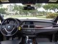 BMW X5 4.8i Jet Black photo #14