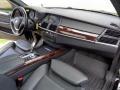 BMW X5 4.8i Jet Black photo #37