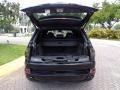 BMW X5 4.8i Jet Black photo #48