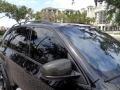 BMW X5 4.8i Jet Black photo #51