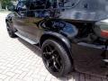 BMW X5 4.8i Jet Black photo #55