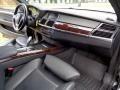 BMW X5 4.8i Jet Black photo #63