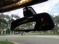 BMW X5 4.8i Jet Black photo #64