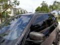 BMW X5 4.8i Jet Black photo #74