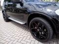 BMW X5 4.8i Jet Black photo #76