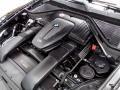 BMW X5 4.8i Jet Black photo #78