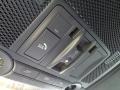 BMW X5 4.8i Jet Black photo #82