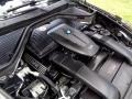 BMW X5 4.8i Jet Black photo #84