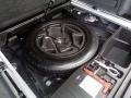 BMW X5 4.8i Jet Black photo #86