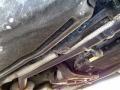 BMW X5 4.8i Jet Black photo #88