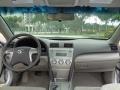 Toyota Camry LE Titanium Metallic photo #4