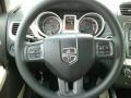 Dodge Journey SE Bruiser Grey photo #14