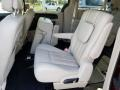 Chrysler Town & Country Touring - L Deep Cherry Red Crystal Pearl photo #10
