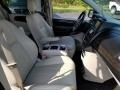 Chrysler Town & Country Touring - L Deep Cherry Red Crystal Pearl photo #13