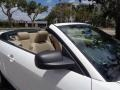 Ford Mustang V6 Premium Convertible Performance White photo #20