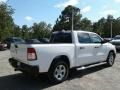 Ram 1500 Tradesman Crew Cab Bright White photo #5
