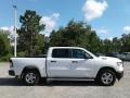 Ram 1500 Tradesman Crew Cab Bright White photo #6