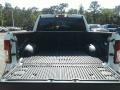 Ram 1500 Tradesman Crew Cab Bright White photo #18