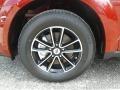 Dodge Journey SE Redline photo #20