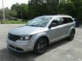 Dodge Journey SE Billet photo #1