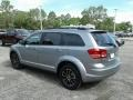Dodge Journey SE Billet photo #3