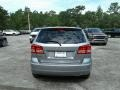 Dodge Journey SE Billet photo #4