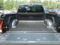 Ram 1500 Express Quad Cab Brilliant Black Crystal Pearl photo #19