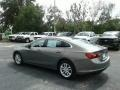 Chevrolet Malibu LT Pepperdust Metallic photo #3
