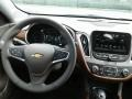 Chevrolet Malibu LT Pepperdust Metallic photo #13