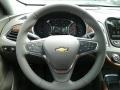 Chevrolet Malibu LT Pepperdust Metallic photo #14
