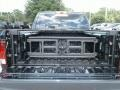 Ram 1500 Big Horn Crew Cab 4x4 Brilliant Black Crystal Pearl photo #19