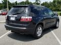 GMC Acadia SL Carbon Black Metallic photo #5