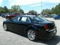 Chrysler 300 Touring Gloss Black photo #3