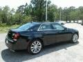 Chrysler 300 Touring Gloss Black photo #5